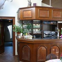 Hotel Restaurant A La Couronne D'Or in Altenbach