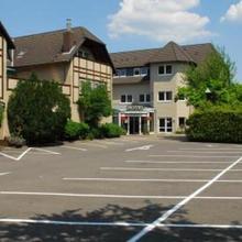 Hotel Restaurant Bullerdieck in Haste