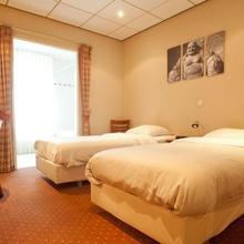 Hotel Restaurant De Bengel in Hapert
