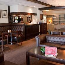 Hotel Restaurant 'de Vossenberg' in Vaassen