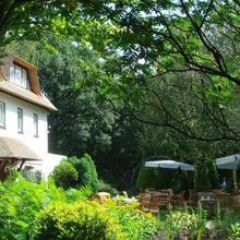 Hotel Restaurant De Witte Berken in Vaassen