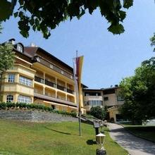 Hotel Restaurant Dermuth in Reichersdorf