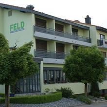 Hotel Restaurant Feld in Wolhusen