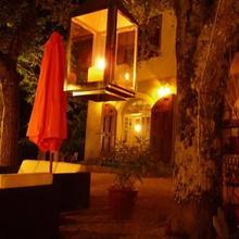 Hotel Restaurant Le Torrent in Riventosa