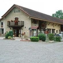 Hotel Restaurant les 3B in Maubourguet