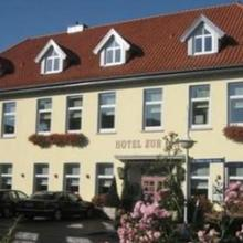 Hotel Restaurant Zur Linde in Edewecht