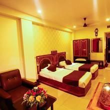 Hotel Rishi Regency in Jabalpur