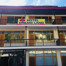 Hotel RL Dreamland in Batote