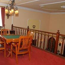 Hotel Romantik in Mogyorod