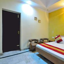 Hotel Roopa International in Amritsar Cantonment
