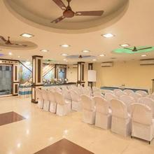 Hotel Royal Star in Bhopal
