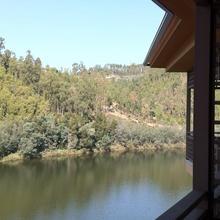 Hotel Rural Quinta da Conchada in Treixedo
