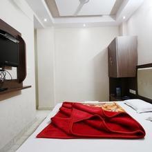 Hotel S B Inn in New Delhi