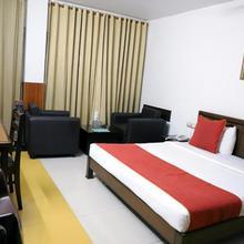 Hotel Sagar View in Ghumarwin