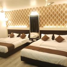 Hotel Sai Residency in Gokhivare