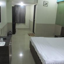 Hotel Sai Sharan Stay Inn in Taloje Panchnad