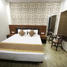 Hotel Sain Dass in Gangaghat