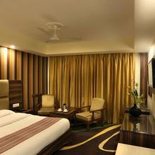 Hotel Samson in Batote