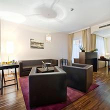 Hotel Sandwirth in Reichersdorf