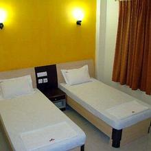 Hotel Santana in Puri