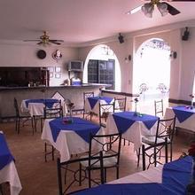 Hotel Santo Tomas in San Antonio