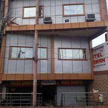 Hotel Sarwan in Dhanauli