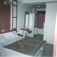 Hotel Savera in Bhopal