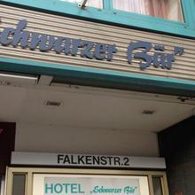 Hotel Schwarzer Bär in Oesselse