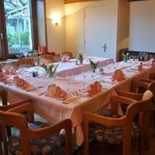 Hotel Schweizerhof in Fischenthal