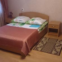 Hotel Selena in Yegorovy