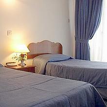 Hotel Sempati in Panayia