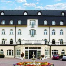Hotel S.E.N. in Dubsko