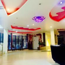 Hotel Sharda in Bilaspur