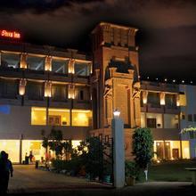 Hotel Shiva Inn in Bilaspur