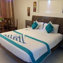 Hotel Shivam Inn in Muzaffarpur