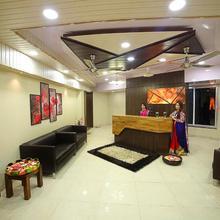 Hotel Shree Daan in Dungra