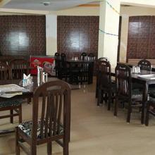 Hotel Shree Ji in Bhopal