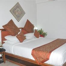 Hotel Shreehari in Puri