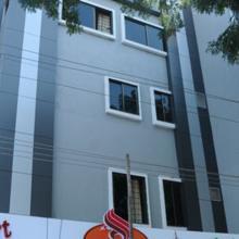 Hotel Shubhashree Comfort in Bijapur