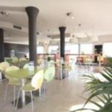 Hotel Sidorme Figueres in Pelacalc