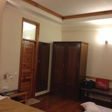 Hotel Silver Leaf in Tarn Taran