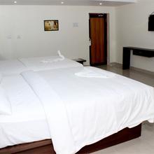 Hotel Siva AVM Grande in Senur
