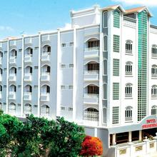 Hotel Sivamurugan in Anjugramam