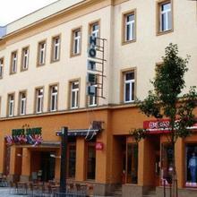 Hotel Slavie in Hazlov