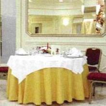 Hotel Sole in Mutignano