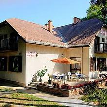 Hotel Solero in Felsoors