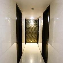 Hotel Solitaire in Navi Mumbai