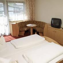 Hotel Sonneck in Wildbichl