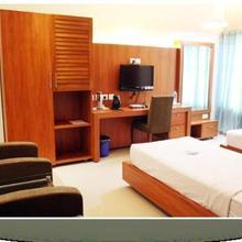 Hotel Soorya Retreat in Alanthurai