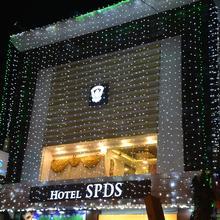 Hotel SPDS  ( 20 Kms away from Pondicherry) in Nellikuppam